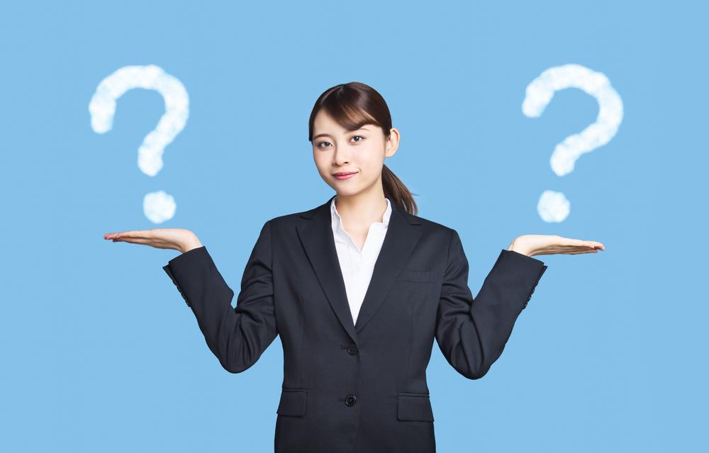 測定結果はパソコン管理とプリントアウトどちらを選ぶ?それぞれの特徴とは?
